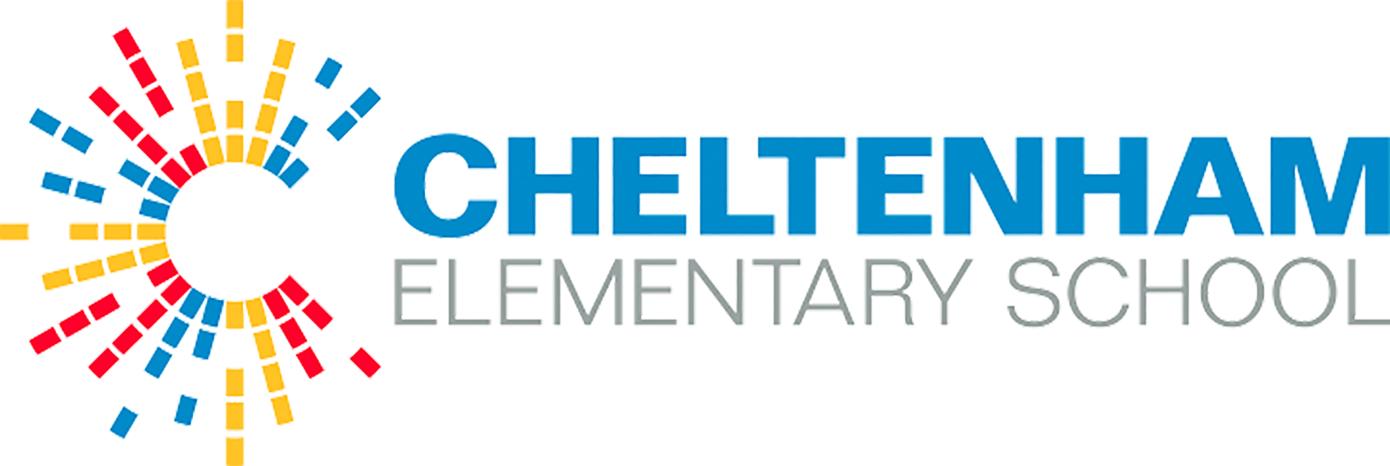Cheltenham School