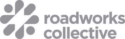 Roadworks Collective