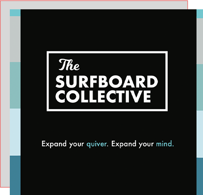Surfboard Collective