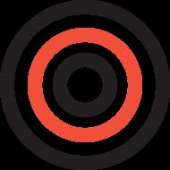 Synopsis Icon